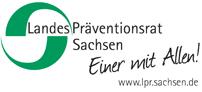 Landespräventionsrat Sachsen