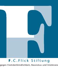 F.C. Flick Stiftung