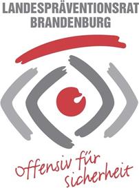 Landespraeventionspreis Brandenburg