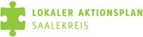 Lokaler Aktionsplan Saalekreis